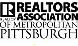 Realtors Association of Metropolitan Pittsburgh