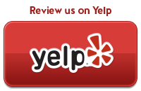 Yelp Review Home Inspector